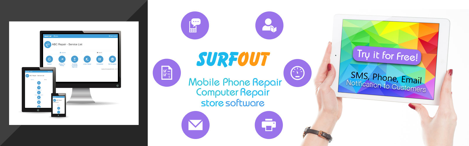 https://surfacesoft.com/wp-content/uploads/2017/03/RepairshopBanner.jpg